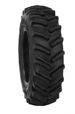 Super All Traction II 23 R-1 Tires